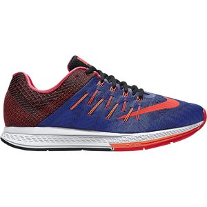Nike Air Zoom Elite 8 Running Shoe - Men's