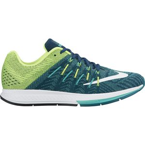 Nike Air Zoom Elite 8 Running Shoe - Men's
