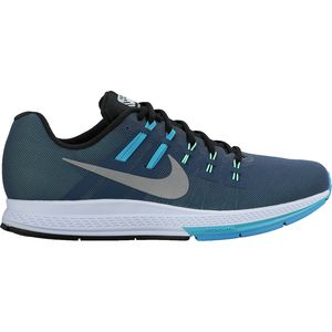 Nike Air Zoom Structure 19 Flash Running Shoe - Men's