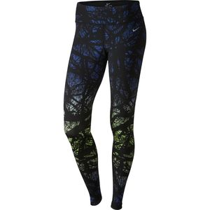 Nike Printed Engineered Tight - Women's