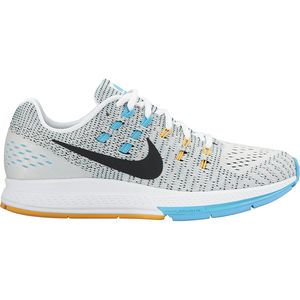 Nike Air Zoom Structure 19 Running Shoe - Women's
