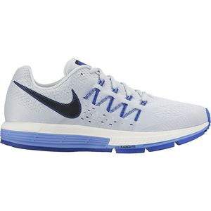 Nike Air Zoom Vomero 10 Running Shoe - Women's