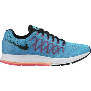 Nike Air Zoom Pegasus 32 Running Shoe - Women's
