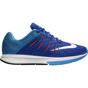 Nike Air Zoom Elite 8 Running Shoe - Women's