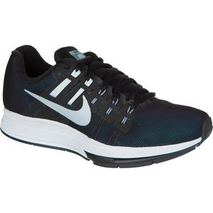 Nike Zoom Structure 19 Flash Running Shoe - Women's