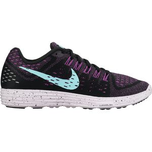 Nike Lunar Trainer Running Shoes - Women's