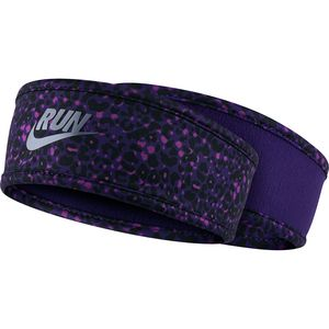 Nike Run Lotus Headband - Women's