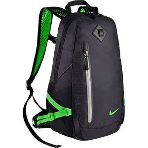 Nike Vapor Lite Backpack - 977cu in