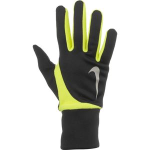 Nike Element Thermal 2.0 Run Glove - Men's