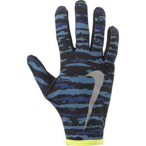Nike Lightweight Rival Run Glove - Men's