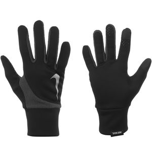 Nike Element Thermal 2.0 Run Glove - Women's