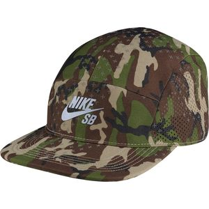 Nike EDRL Phillips Perf 5-Panel Hat