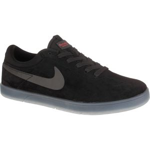 Nike Zoom Eric Koston Flash Skate Shoe - Men's