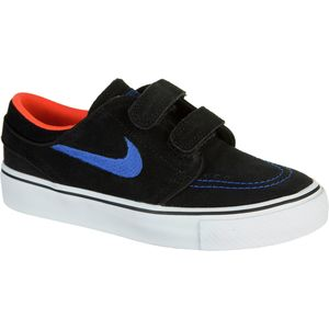 Nike Stefan Janoski AC Shoe - Little Boys'