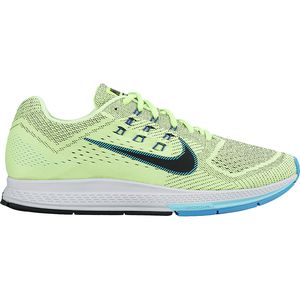 Nike Air Zoom Structure 18 Running Shoe - Men's