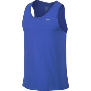 Nike Dri-Fit Contour Singlet - Men's