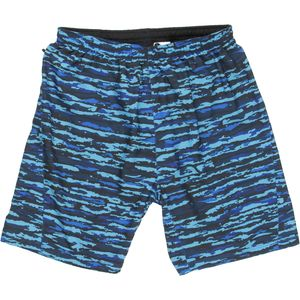 Nike Wilder Pursuit 2-In-1 Short - Men's