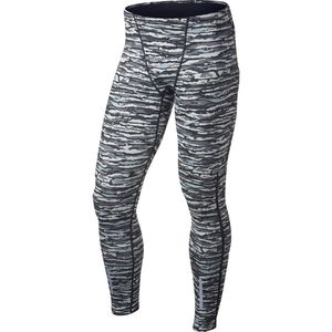Nike Dri-Fit Wilder Tech Tight - Men's
