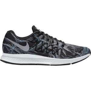 Nike Pegasus 32 Solstice Running Shoe - Men's