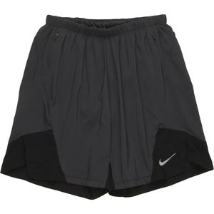 Nike Wildhorse 7in Short - Men's