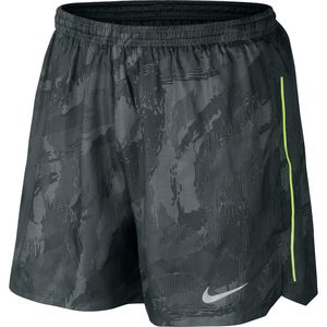 Nike Racing Printed 5in Short - Men's
