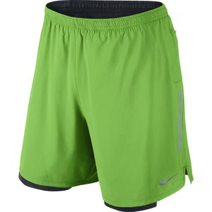 "Nike 7"" Phenom 2-in-1 Short - Men's"