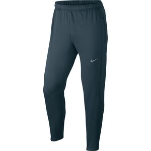 Nike Dri-FIT Thermal Tights - Men's