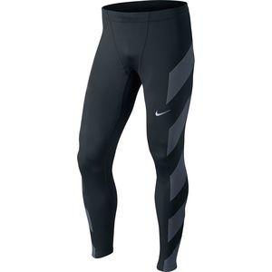 Nike Dri-FIT Flash Tights - Men's