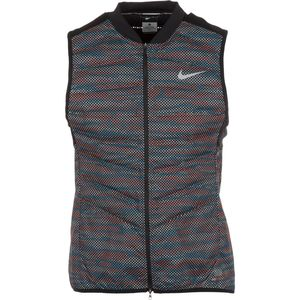 Nike Aeroloft Flash Vest - Men's