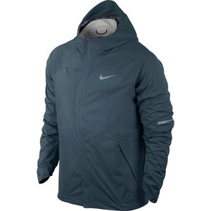 Nike Shieldrunner Jacket - Men's