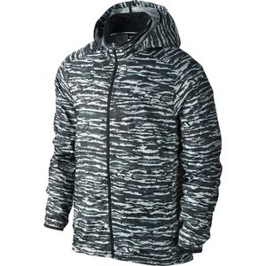Nike Vapor Printed Jacket - Men's
