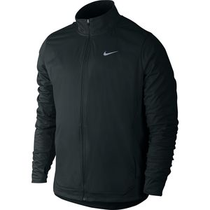 Nike Shield Jacket - Men's