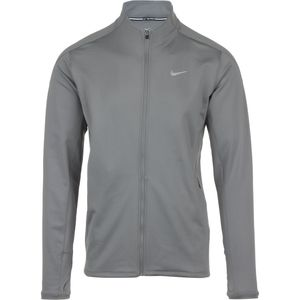 Nike Dri-FIT Thermal Full-Zip Jacket - Men's