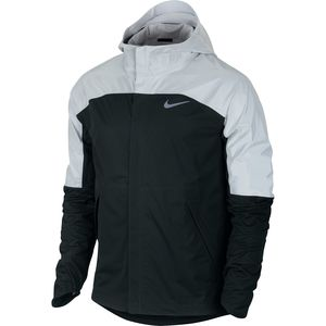 Nike Shieldrunner Flash Jacket - Men's
