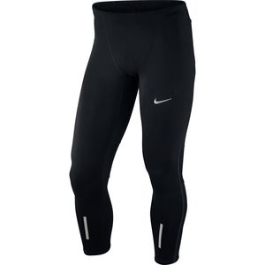 Nike Power Tech Tights - Men's
