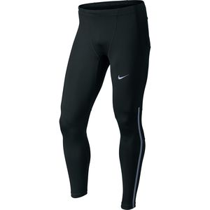 Nike Reflective Tech Tights - Men's