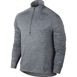 Nike Element Sphere Half-Zip Shirt - Long-Sleeve - Men's