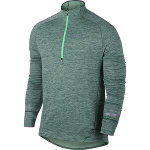 Nike Element Sphere Half-Zip Shirt - Men's