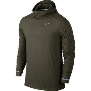 Nike Dri-FIT Element Shirt - Long-Sleeve - Men's