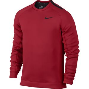 Nike Therma Sphere Max Crew - Men's