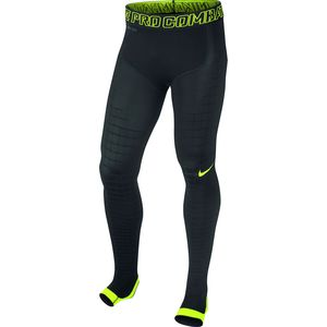 Nike Pro Recovery Hyper Tight - Men's
