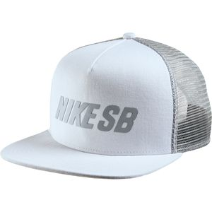 Nike Reflect Trucker Hat