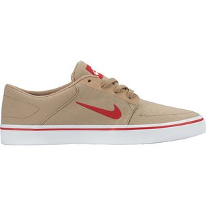 Nike SB Portmore Canvas Shoe - Men's