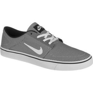 Nike SB Portmore Canvas Premium Shoe - Men's