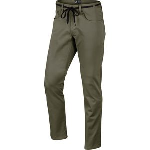 Nike SB FTM 5-Pocket Pant - Men's