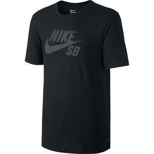 Nike SB Dri-Fit Icon Reflective T-Shirt - Short-Sleeve - Men's