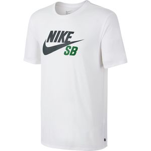 Nike SB Dri-Fit Icon Reflective T-Shirt - Men's