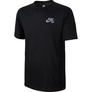 Nike Skyline Dri-Fit Cool T-Shirt - Short-Sleeve - Men's