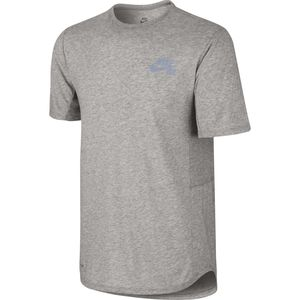 Nike SB Skyline Dri-Fit Cool T-Shirt - Short-Sleeve - Men's
