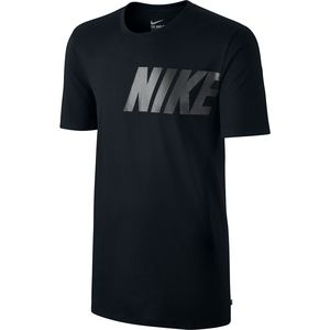 Nike SB Dri-FIT 360 T-Shirt - Short-Sleeve - Men's